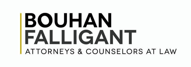 Bouhan Falligant 11-19