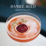 daniel reed hospitality