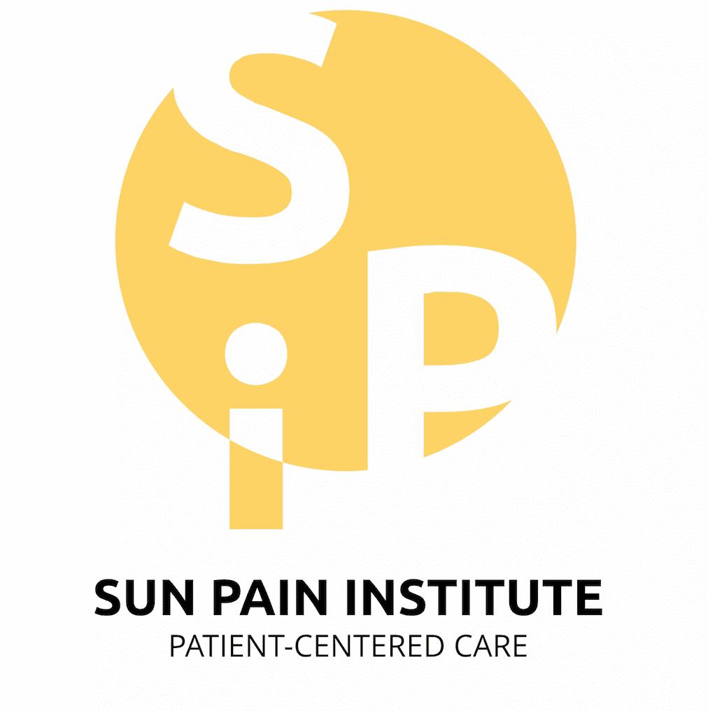 SUN Pain Institute